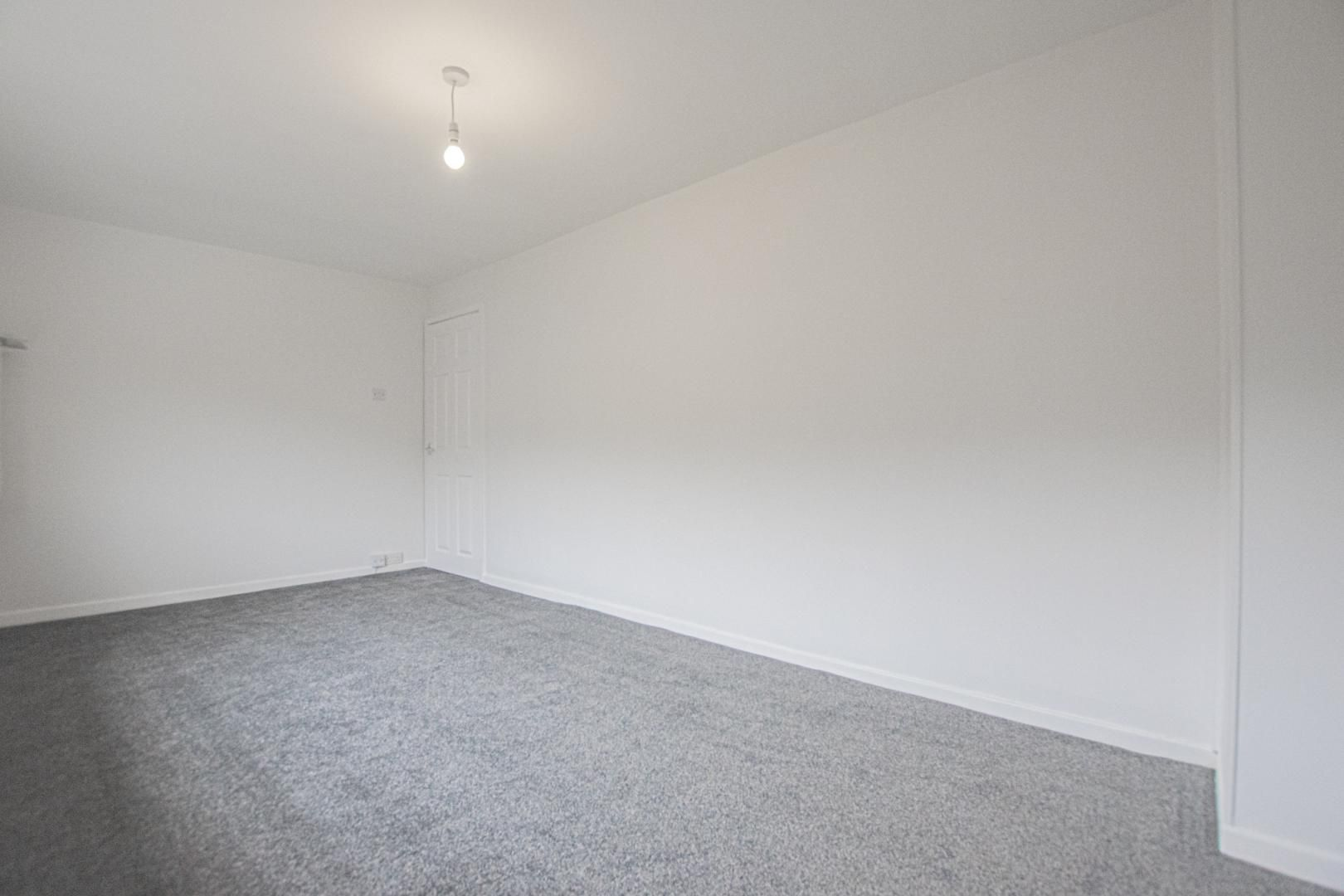 3 bed house to rent in Springfield Road  - Property Image 21