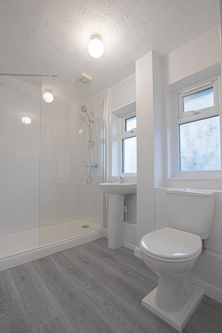 3 bed house to rent in Springfield Road  - Property Image 22