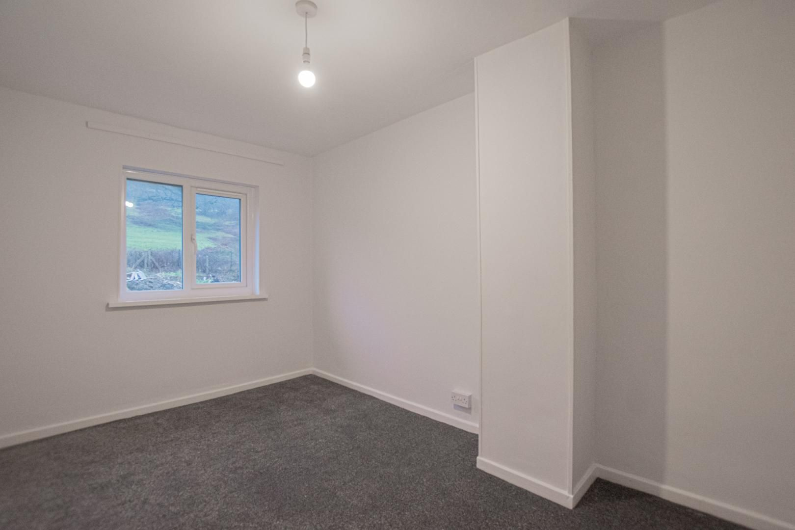 3 bed house to rent in Springfield Road  - Property Image 26