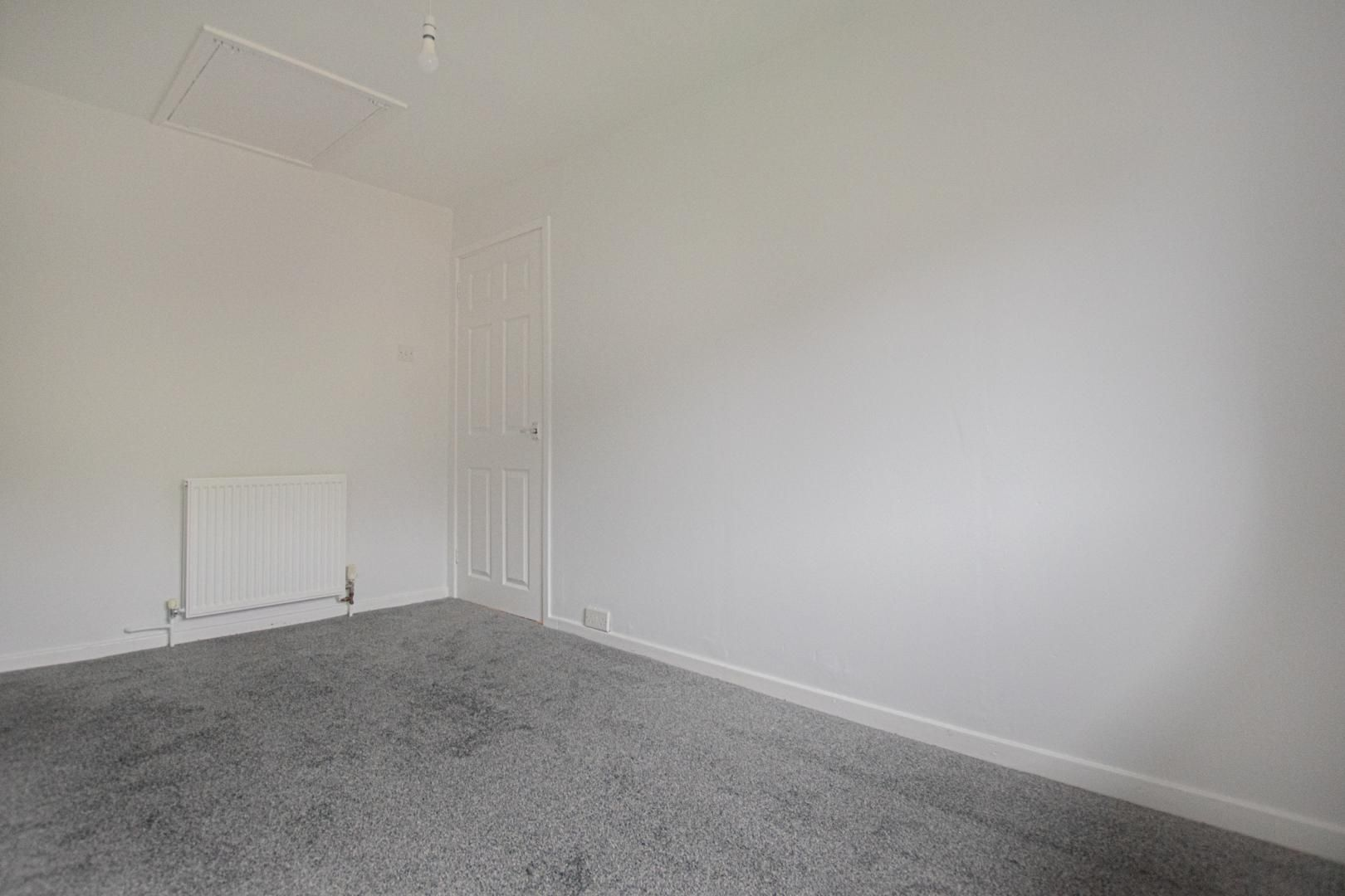 3 bed house to rent in Springfield Road 27