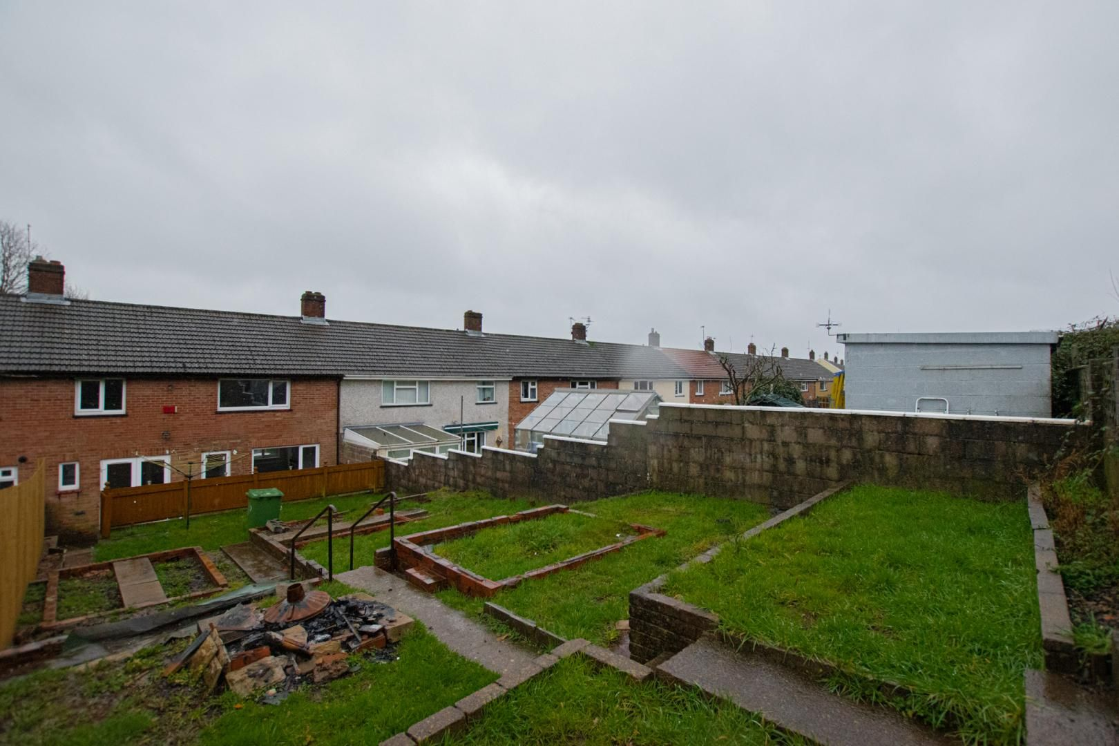 3 bed house to rent in Springfield Road 31
