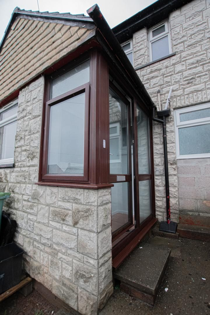 3 bed house to rent in Springfield Road 32