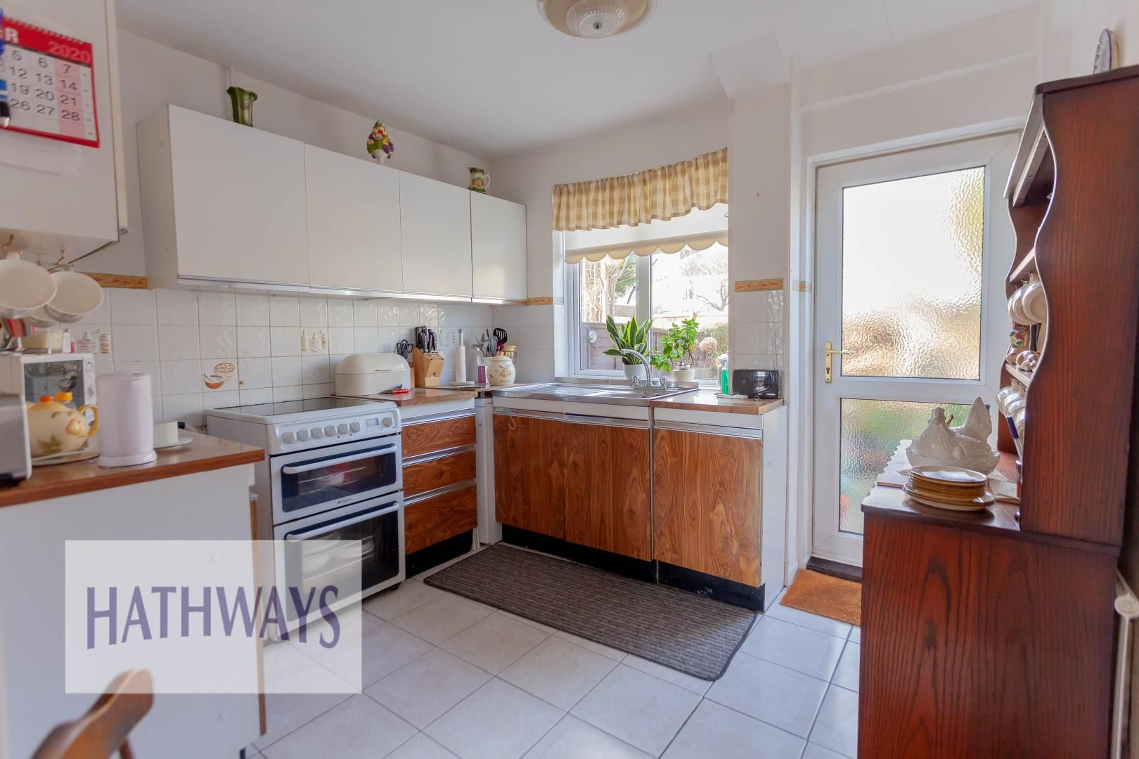 3 bed house for sale in Fisher Close 13