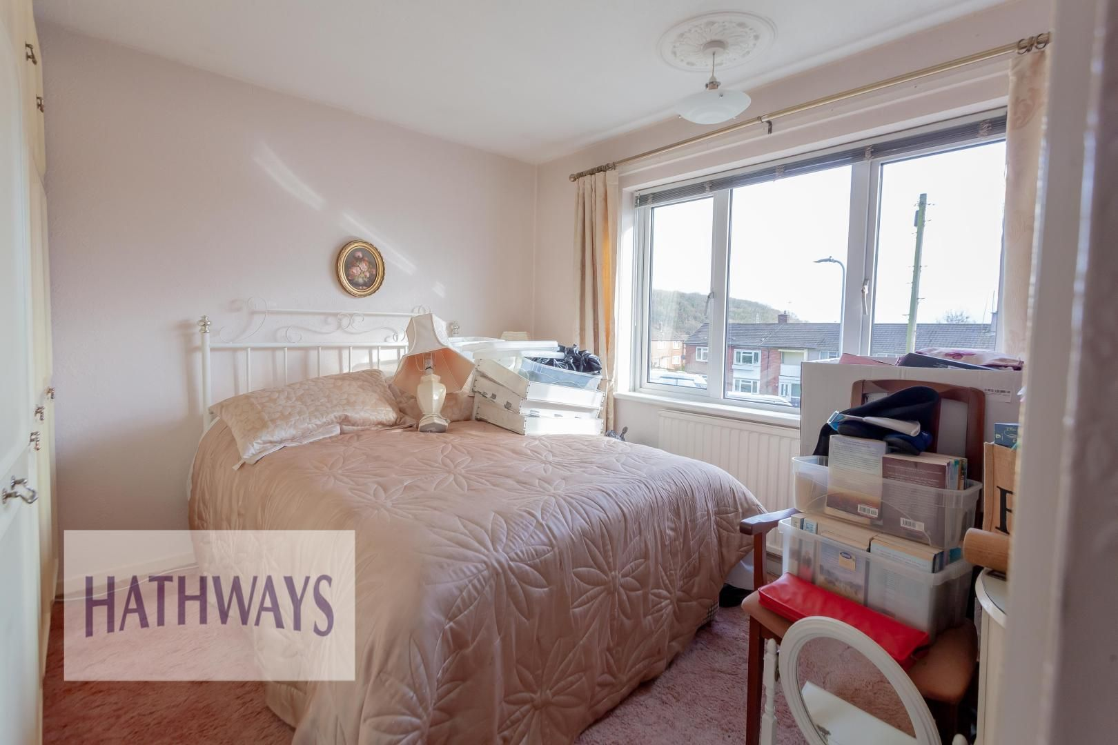 3 bed house for sale in Fisher Close 24
