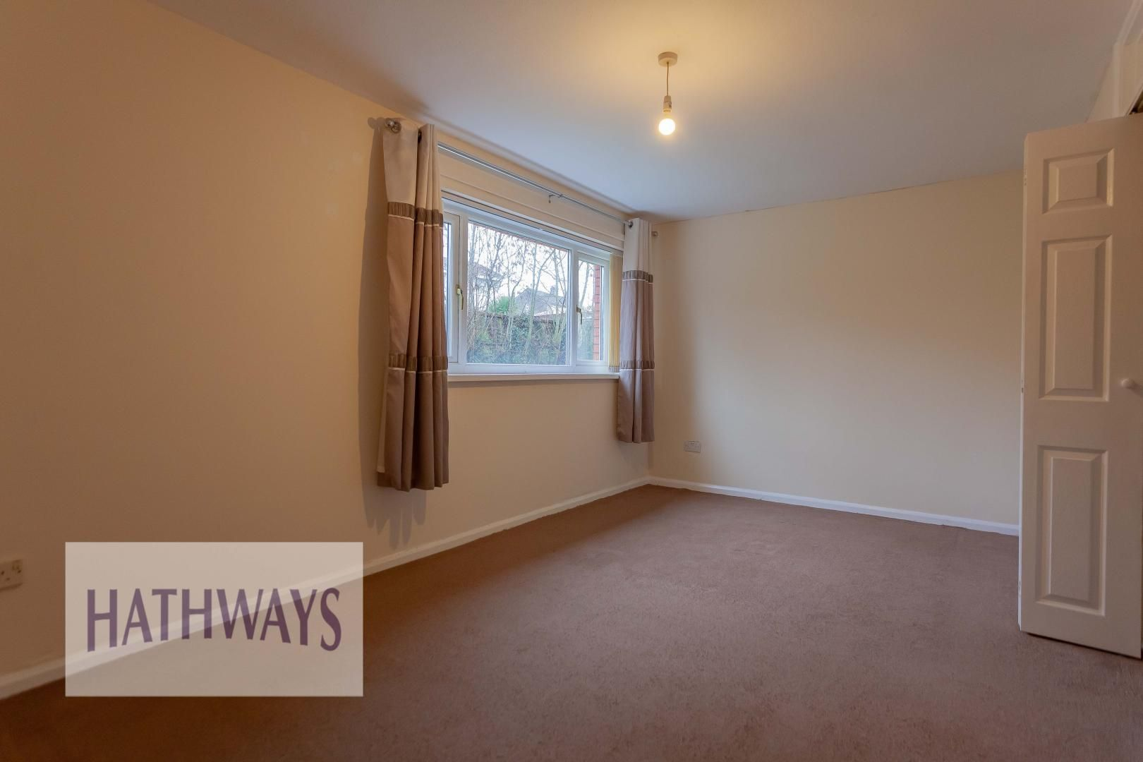 2 bed flat for sale in Kemys Fawr Close  - Property Image 11