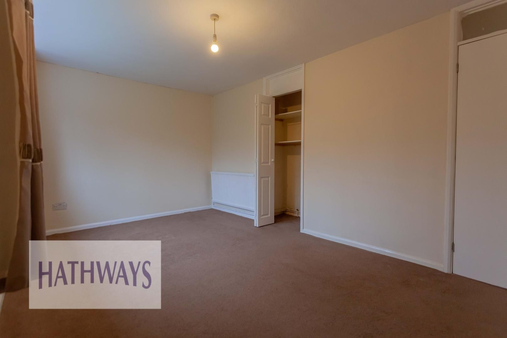 2 bed flat for sale in Kemys Fawr Close 12