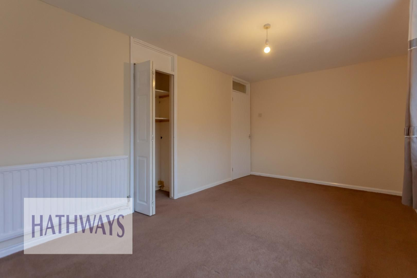 2 bed flat for sale in Kemys Fawr Close 13