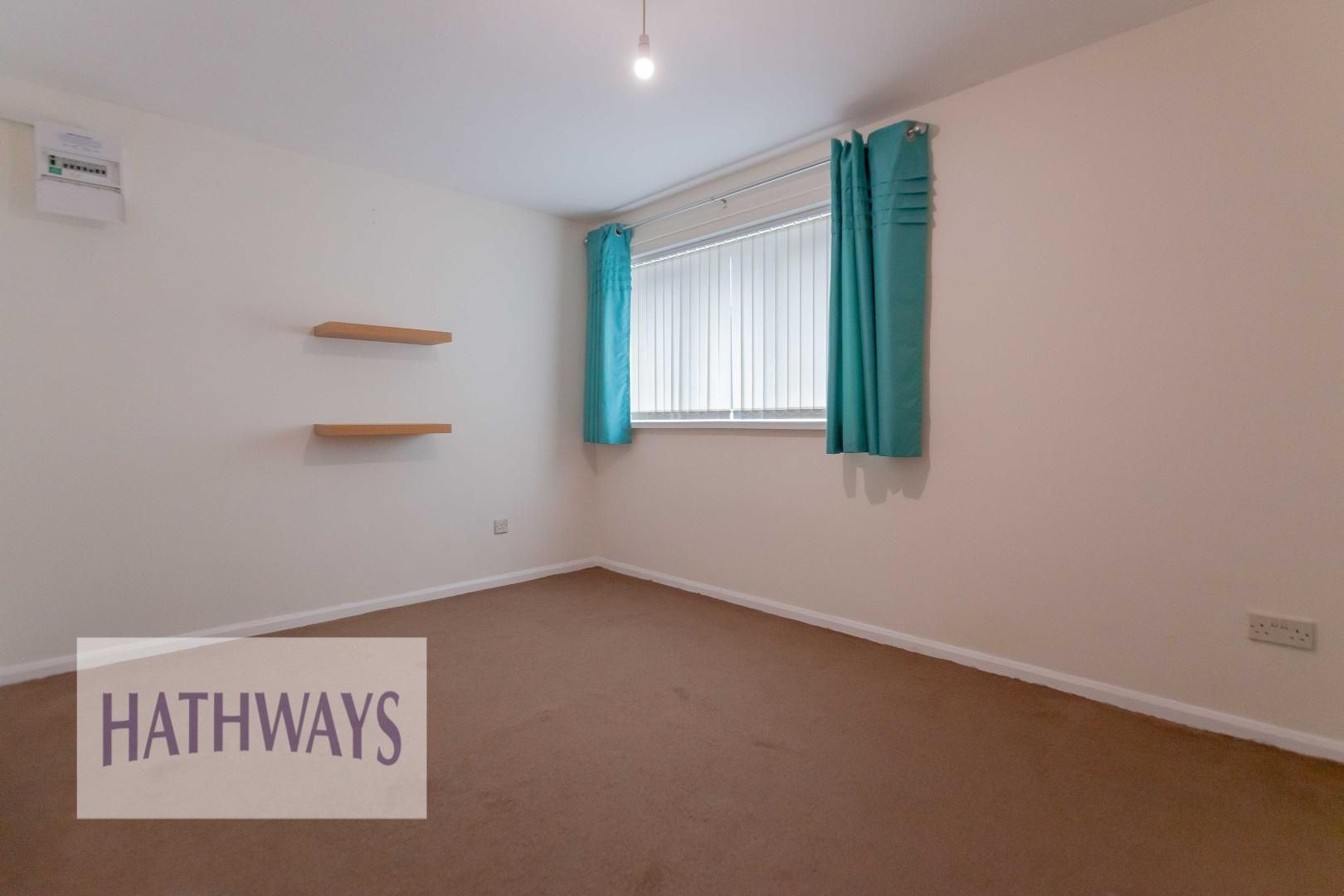 2 bed flat for sale in Kemys Fawr Close  - Property Image 14