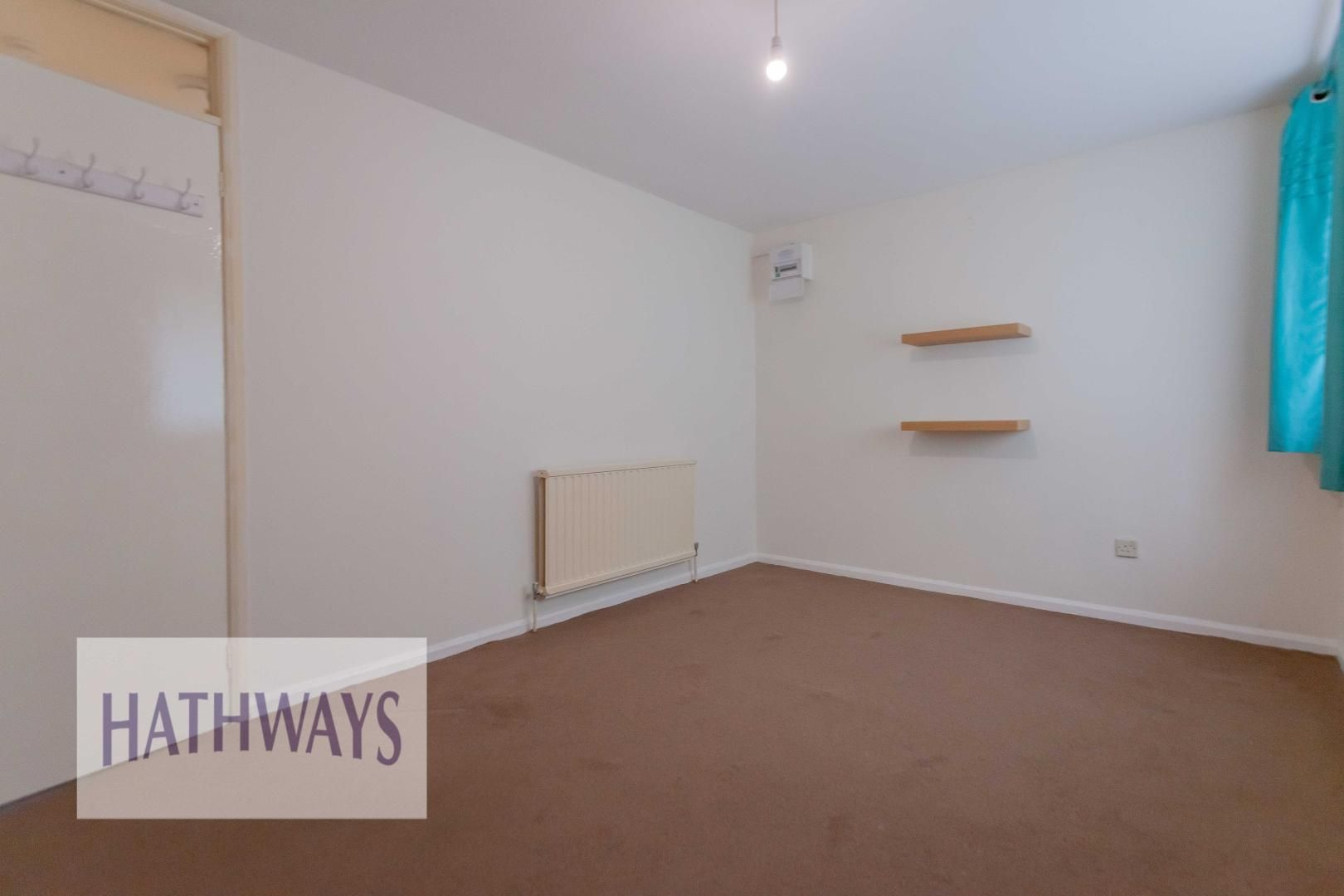 2 bed flat for sale in Kemys Fawr Close  - Property Image 15