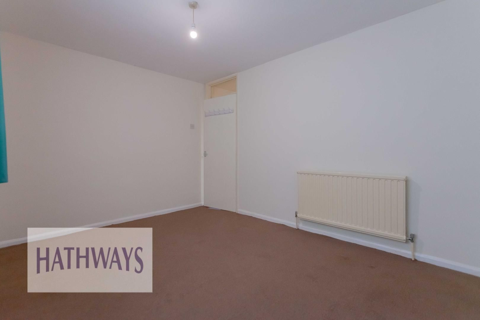 2 bed flat for sale in Kemys Fawr Close  - Property Image 16