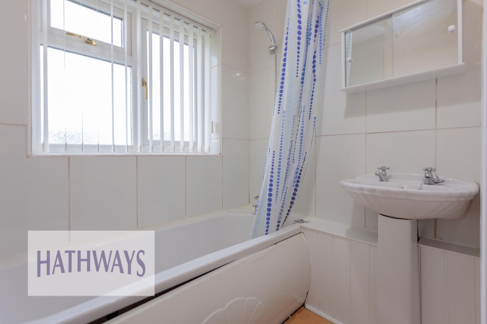 2 bed flat for sale in Kemys Fawr Close  - Property Image 17