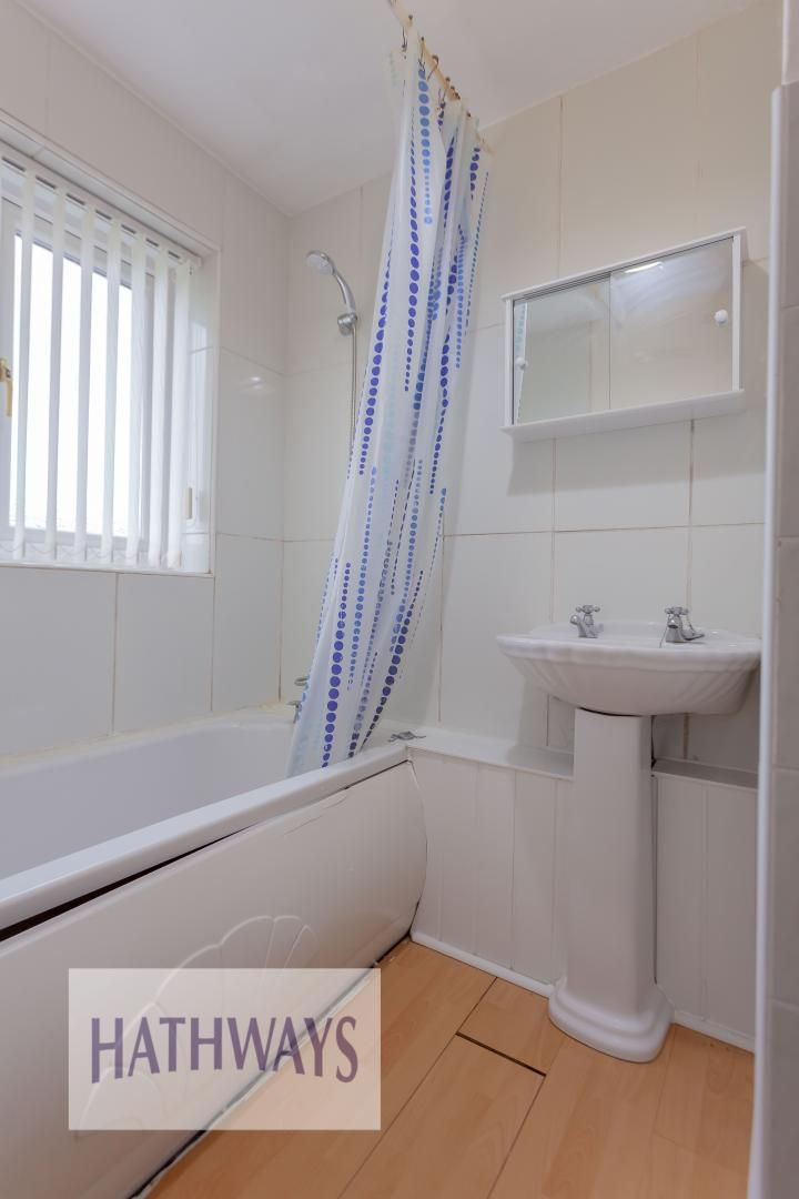 2 bed flat for sale in Kemys Fawr Close 18
