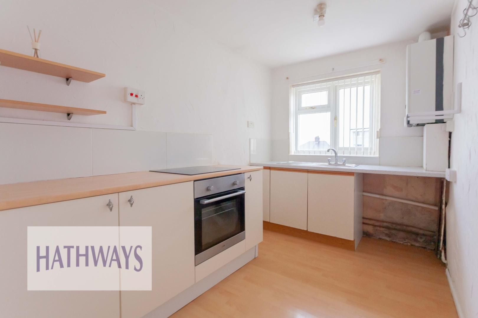 2 bed flat for sale in Kemys Fawr Close 20