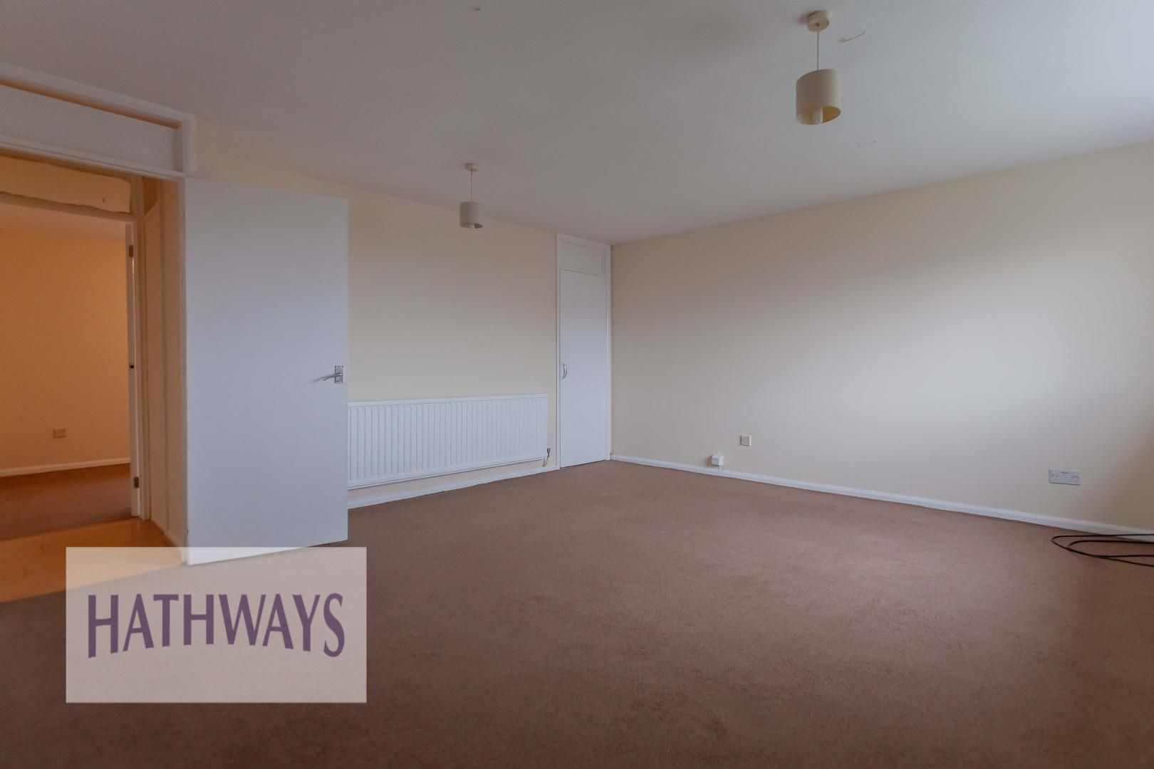 2 bed flat for sale in Kemys Fawr Close  - Property Image 3