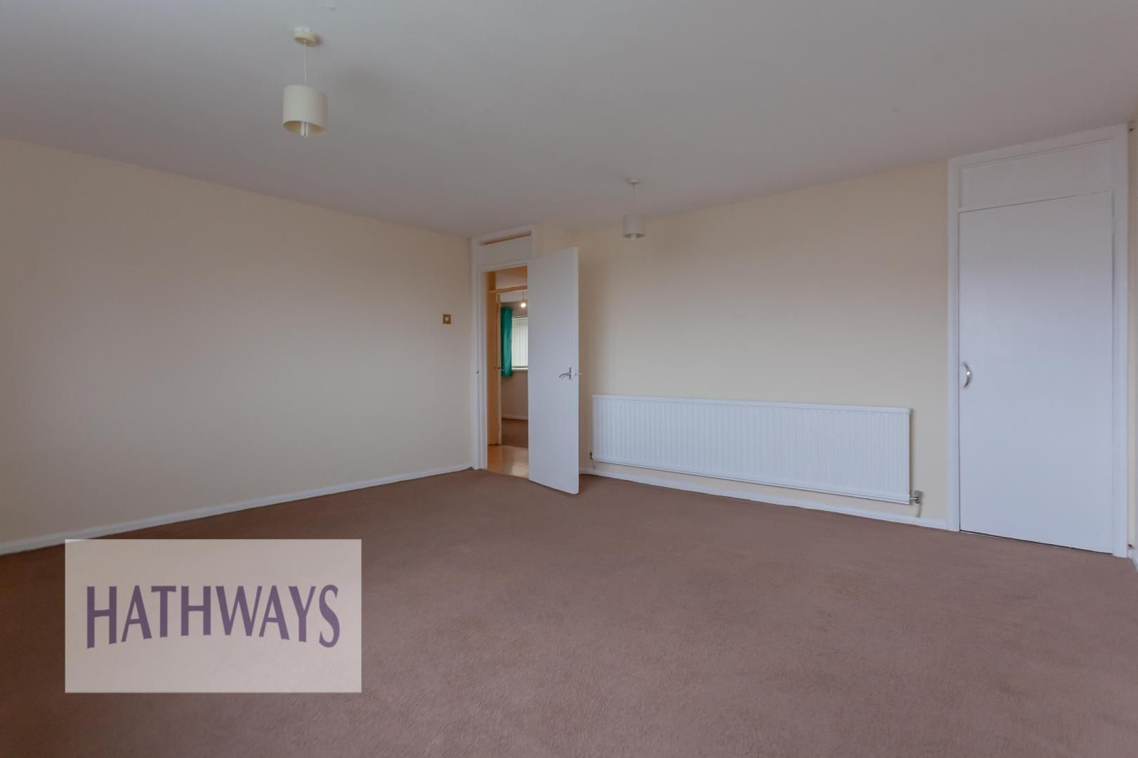 2 bed flat for sale in Kemys Fawr Close 4