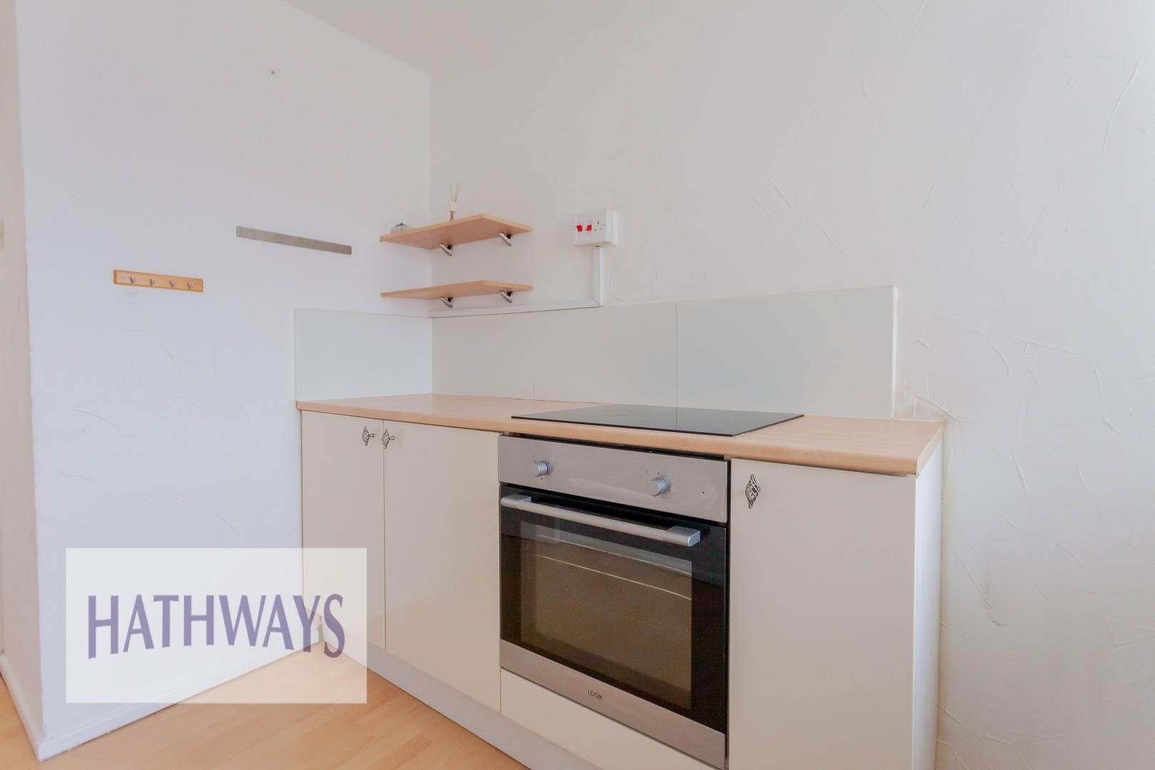 2 bed flat for sale in Kemys Fawr Close 6