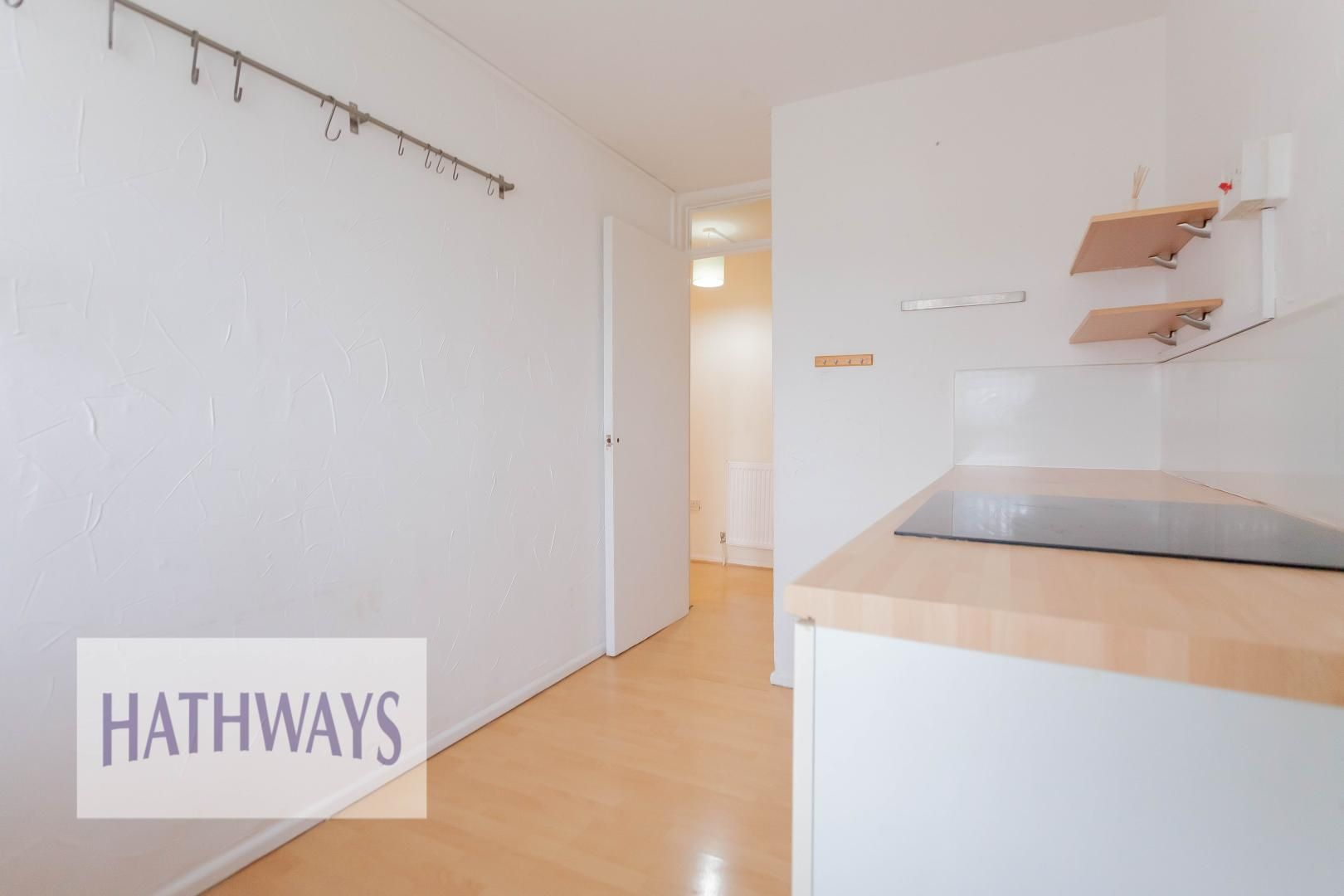 2 bed flat for sale in Kemys Fawr Close 9