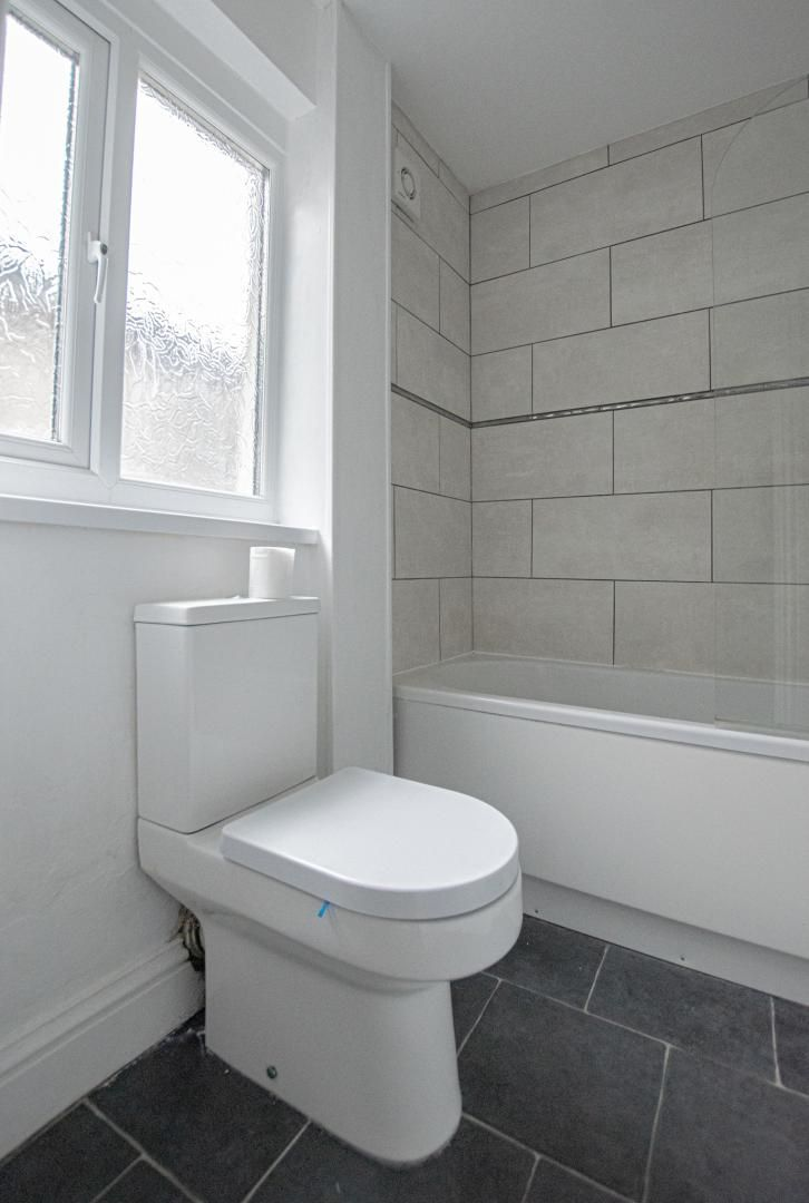 2 bed house to rent in Upper Bridge Street  - Property Image 12