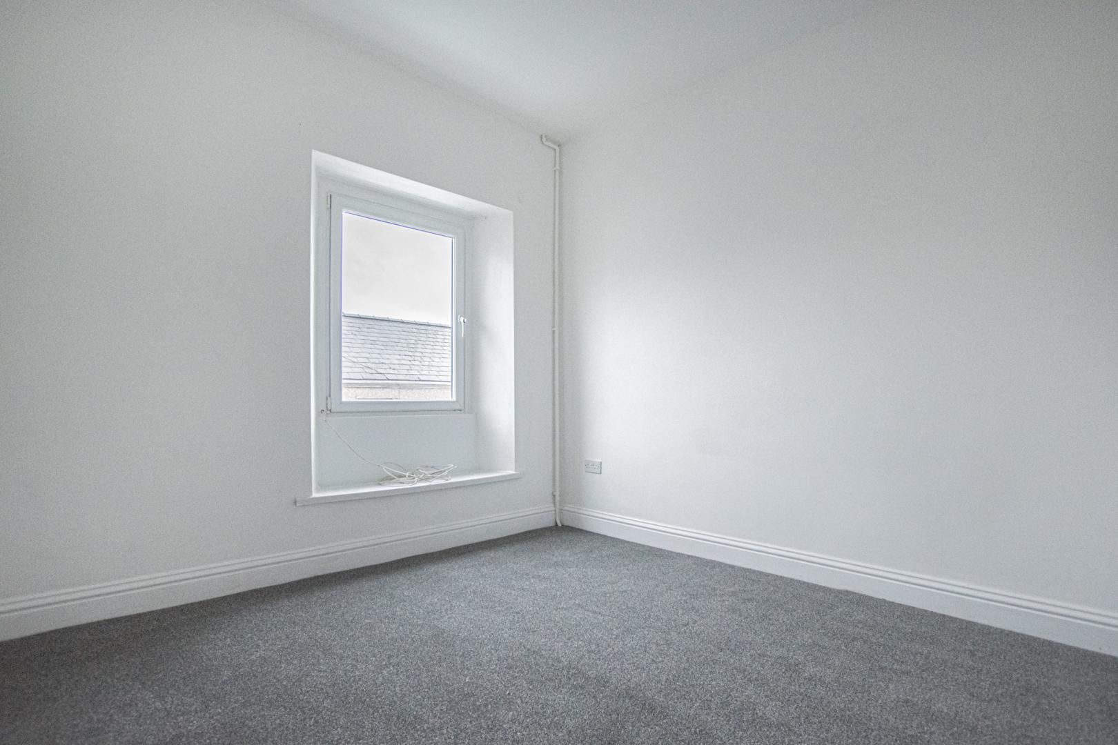 2 bed house to rent in Upper Bridge Street  - Property Image 17