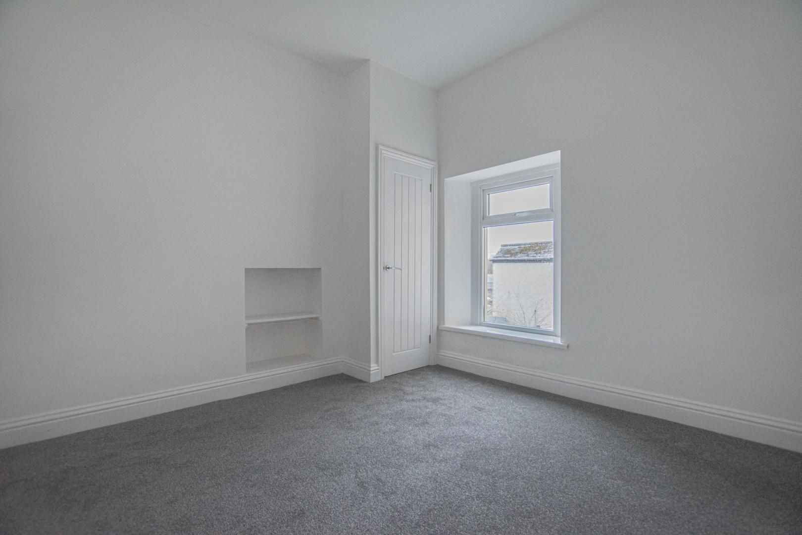 2 bed house to rent in Upper Bridge Street 20