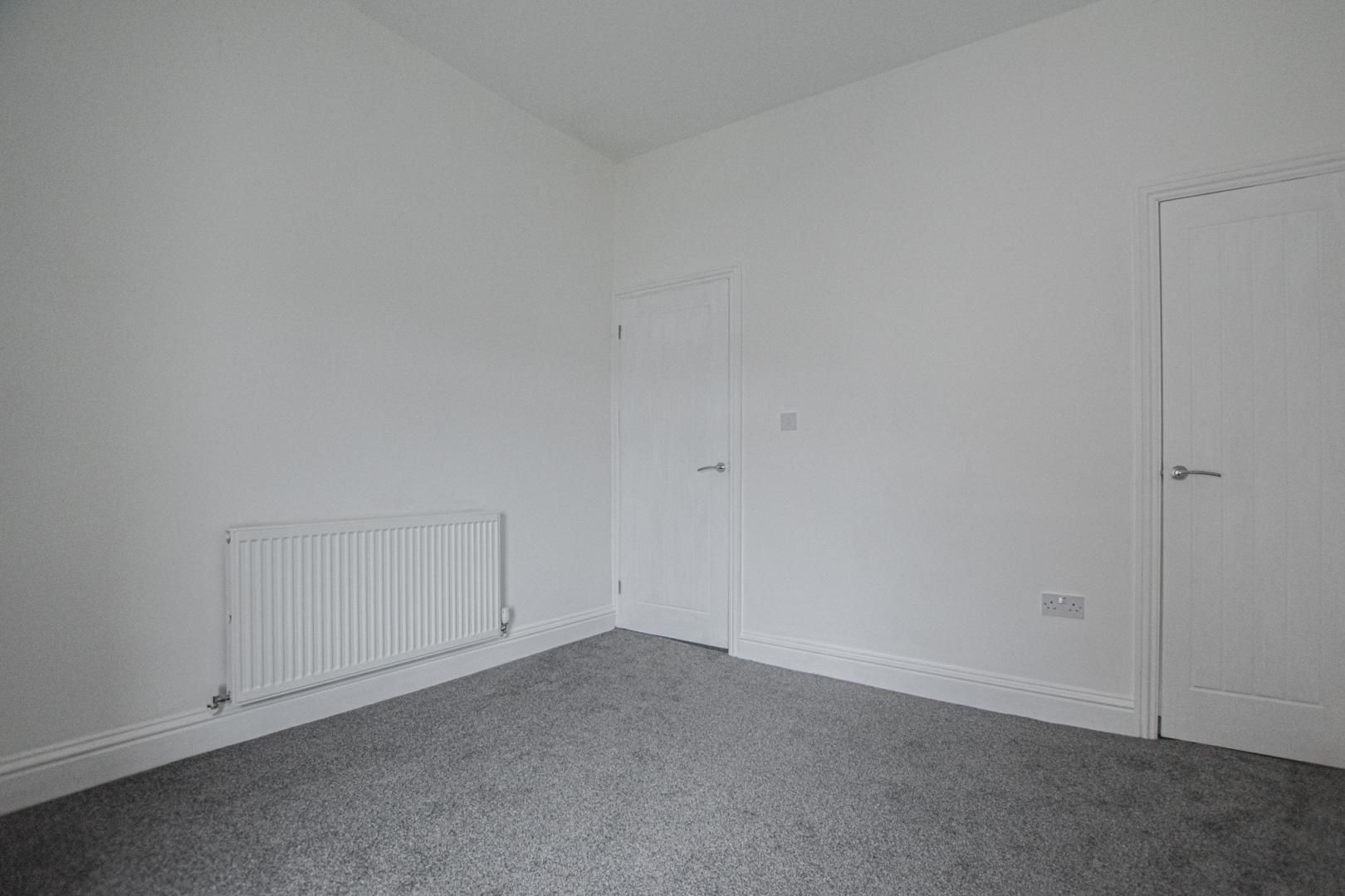 2 bed house to rent in Upper Bridge Street 21