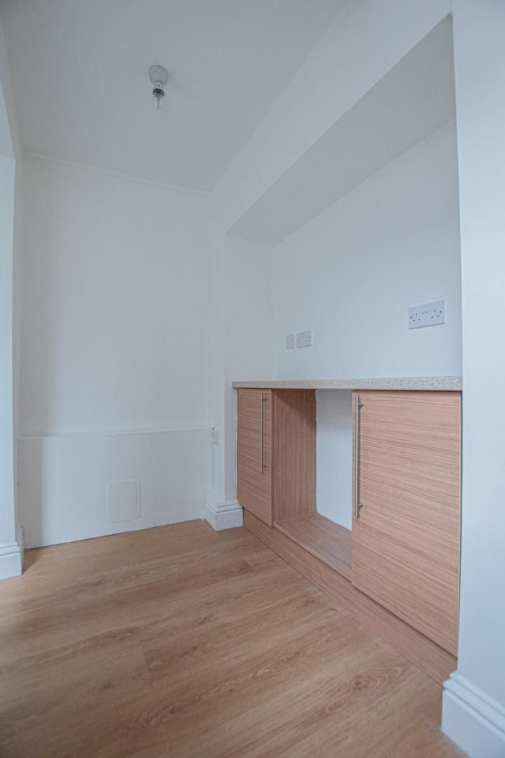 2 bed house to rent in Upper Bridge Street  - Property Image 7