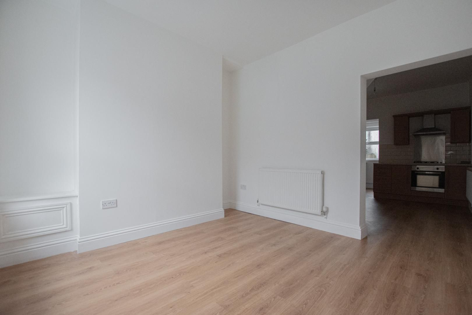 2 bed house to rent in Upper Bridge Street 9