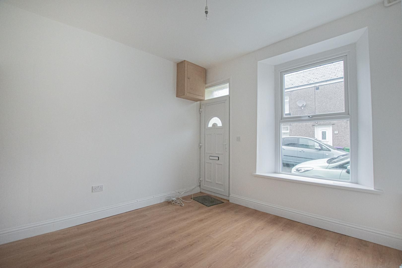 2 bed house to rent in Upper Bridge Street 10