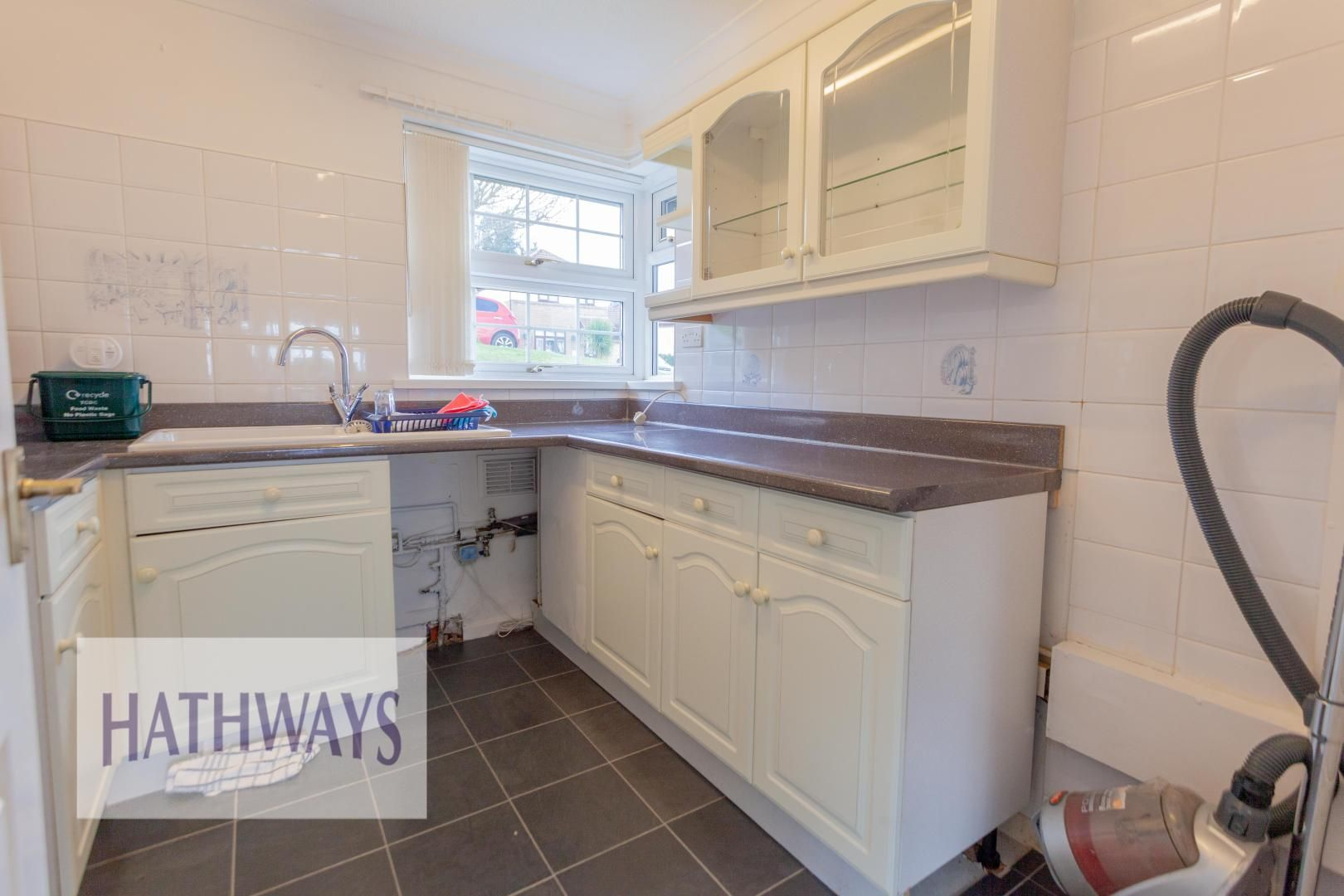 2 bed bungalow for sale in Daffodil Court 16