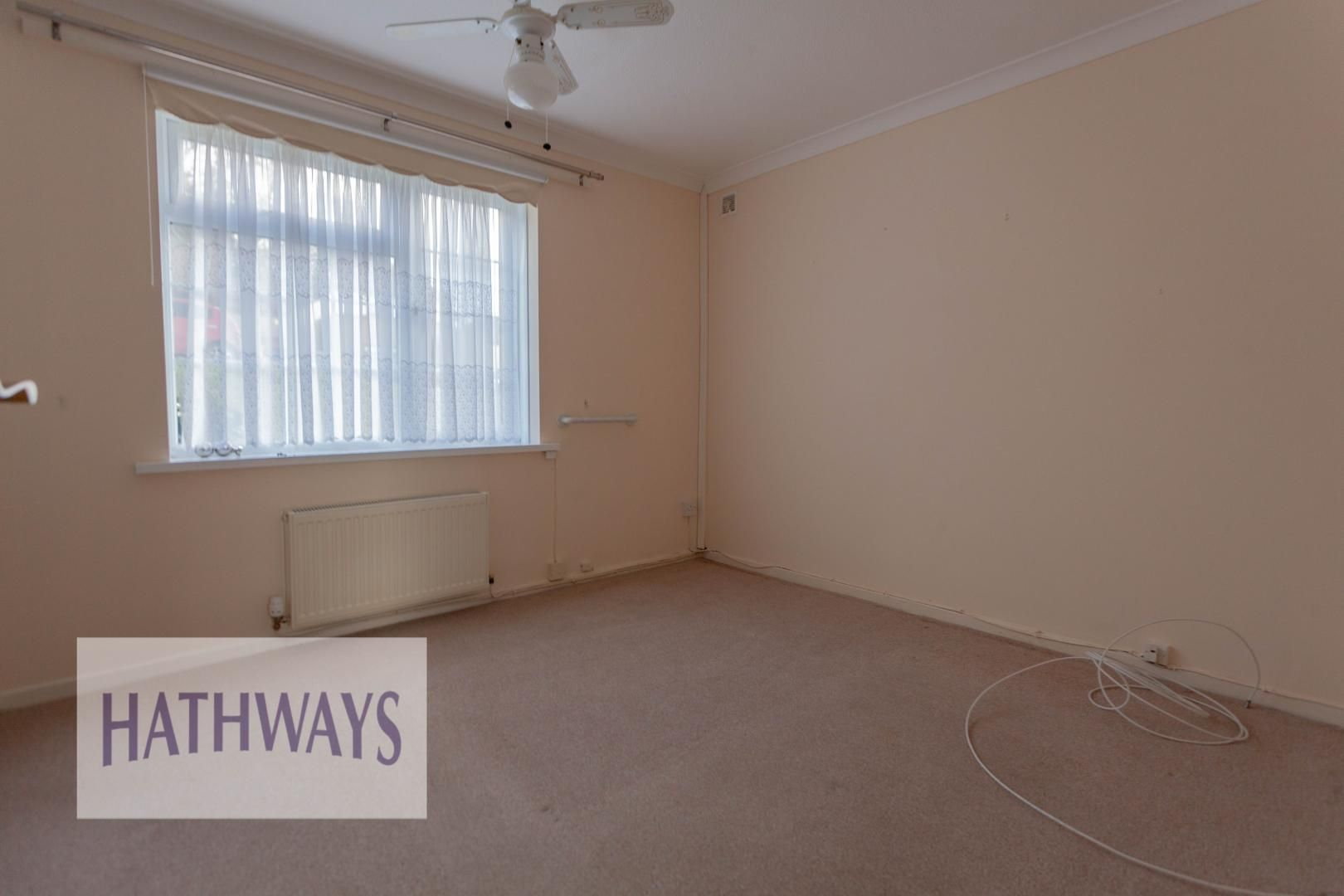 2 bed bungalow for sale in Daffodil Court 18