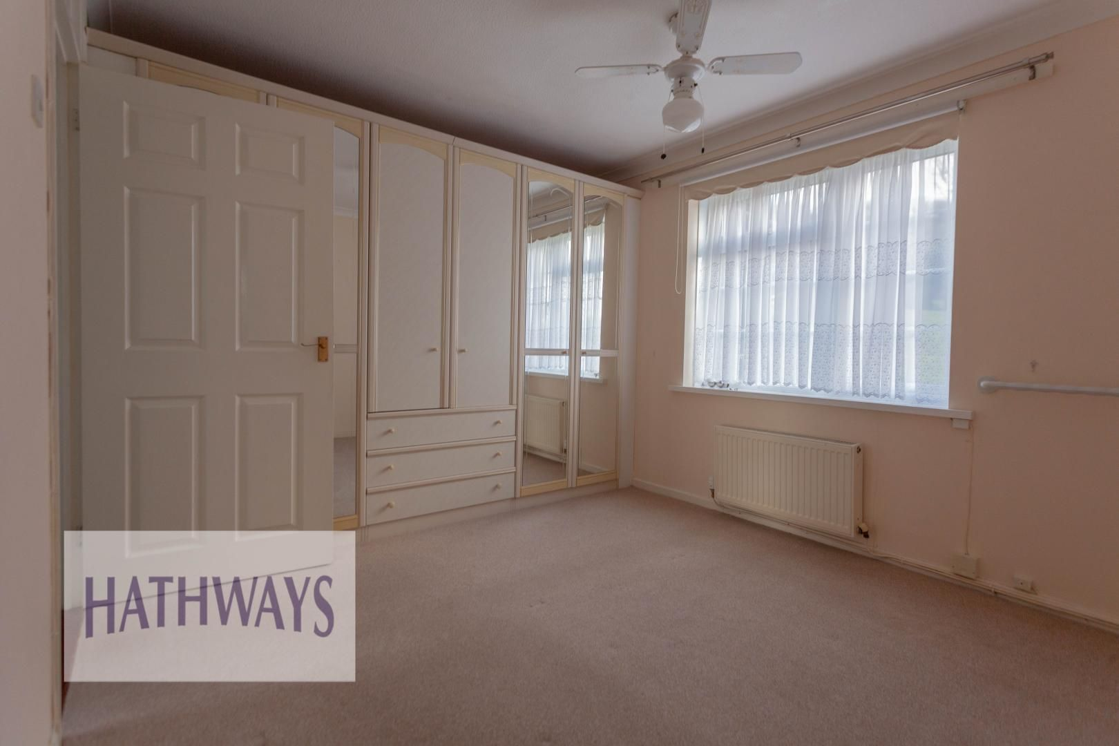 2 bed bungalow for sale in Daffodil Court 19