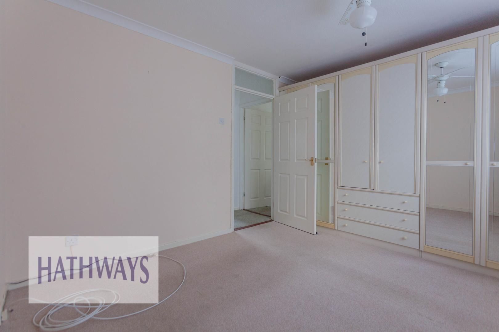 2 bed bungalow for sale in Daffodil Court 20