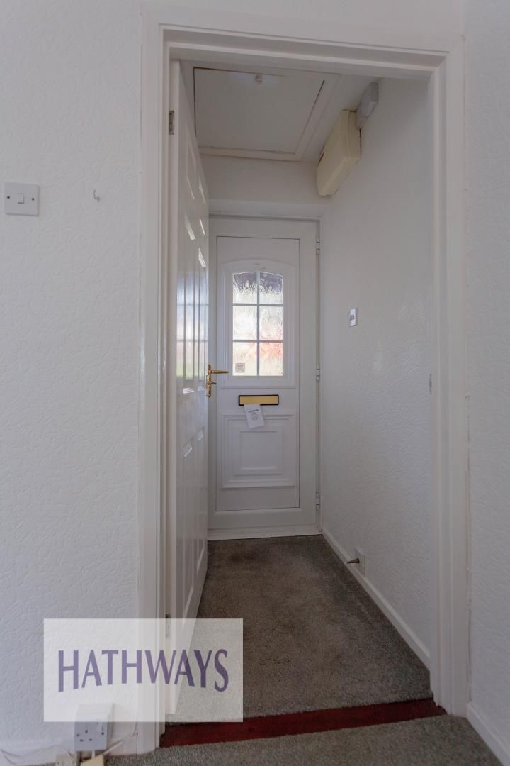 2 bed bungalow for sale in Daffodil Court  - Property Image 3