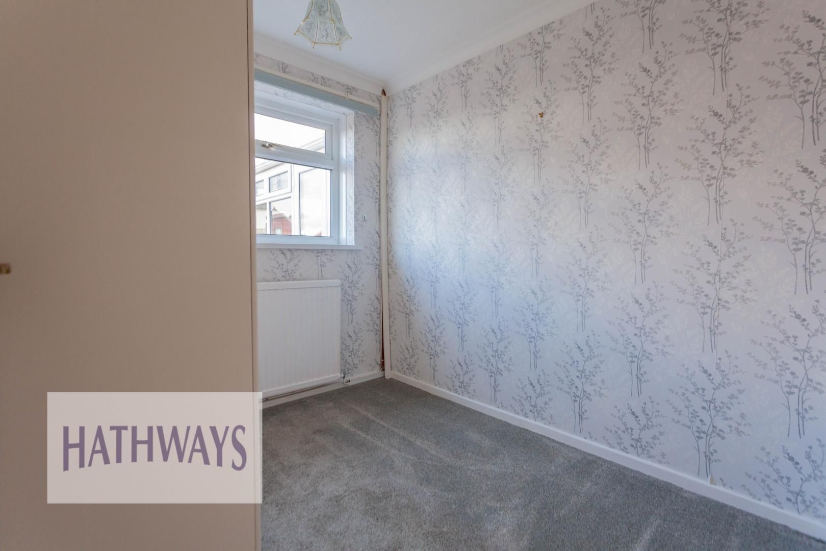 2 bed bungalow for sale in Daffodil Court 22