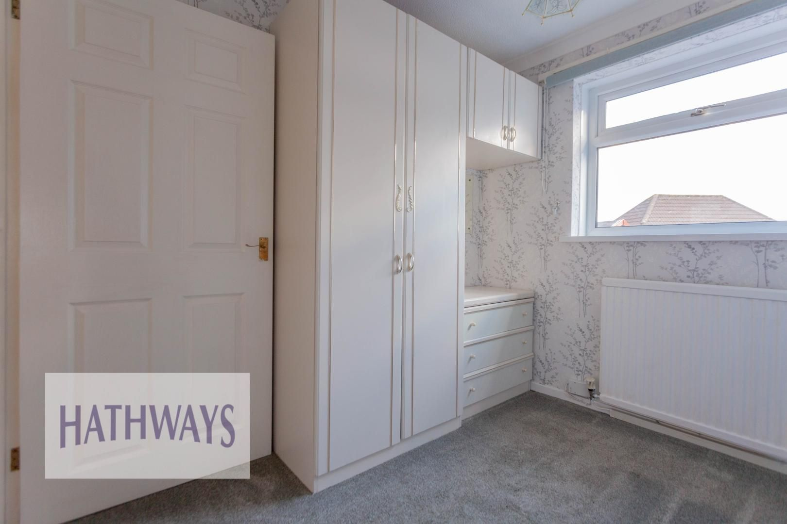 2 bed bungalow for sale in Daffodil Court 23