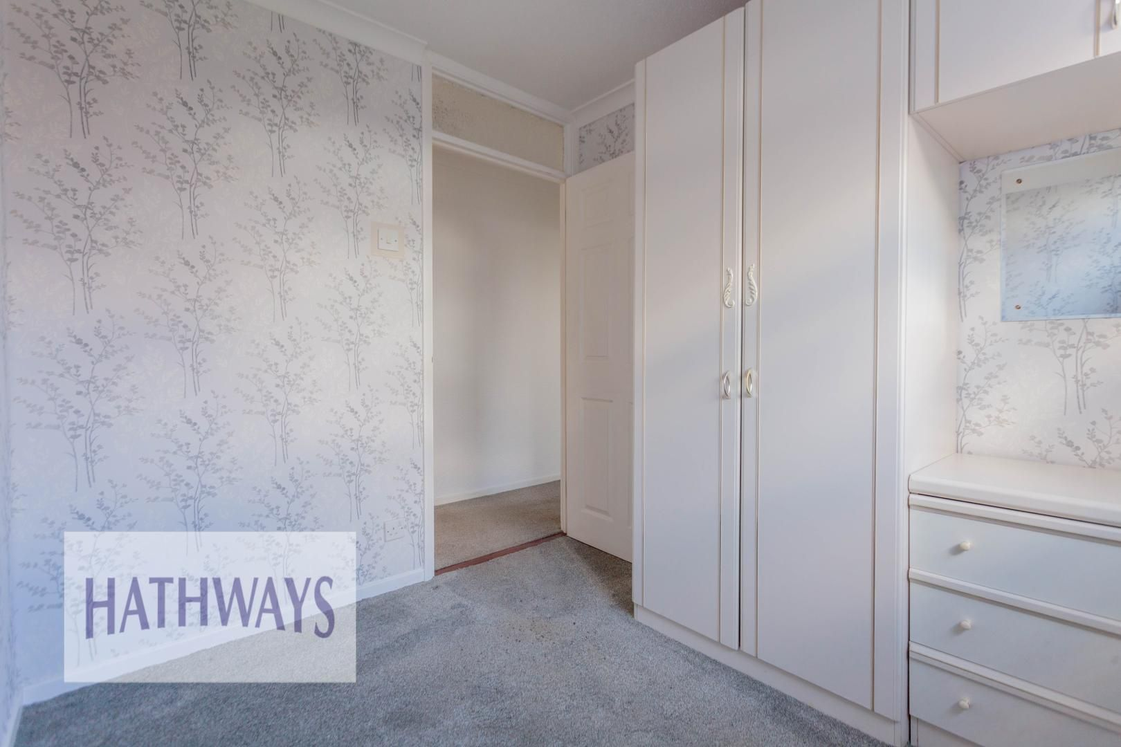 2 bed bungalow for sale in Daffodil Court 25