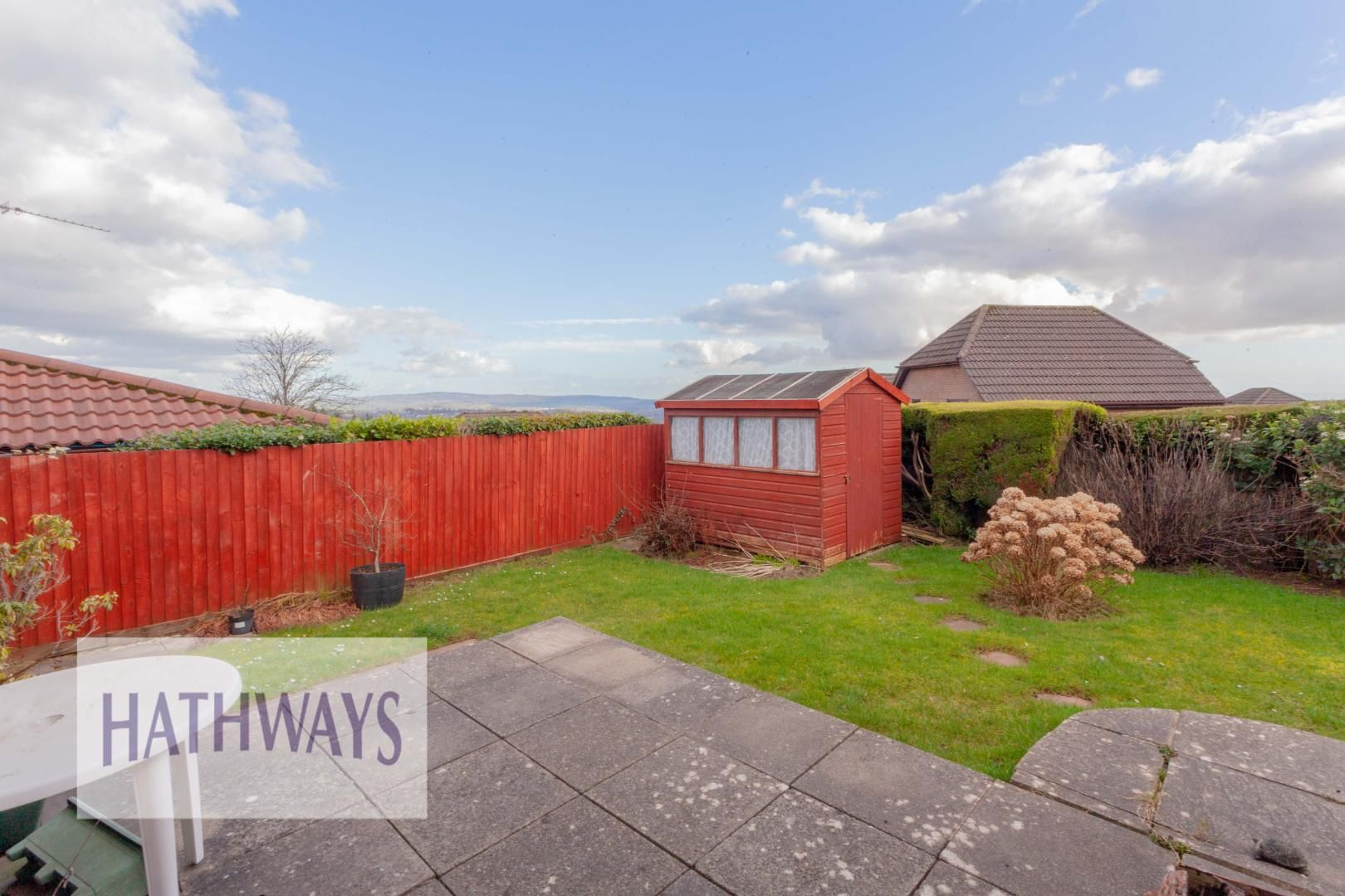 2 bed bungalow for sale in Daffodil Court 31