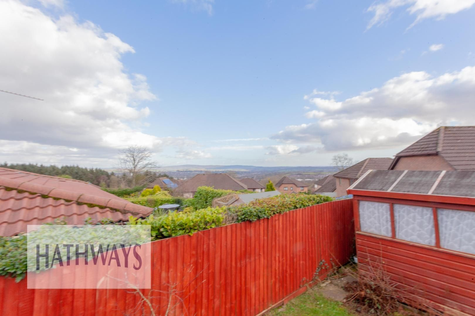 2 bed bungalow for sale in Daffodil Court 32
