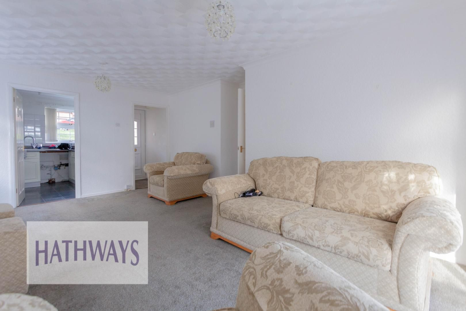 2 bed bungalow for sale in Daffodil Court 6