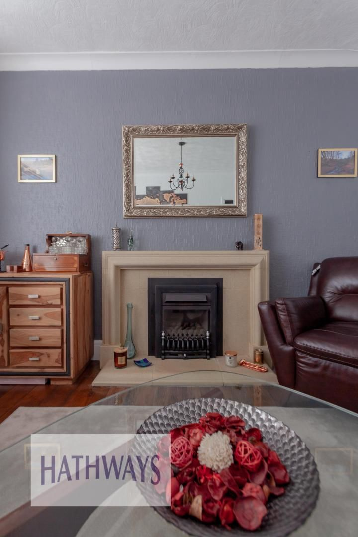 3 bed house for sale in Parc Avenue  - Property Image 11