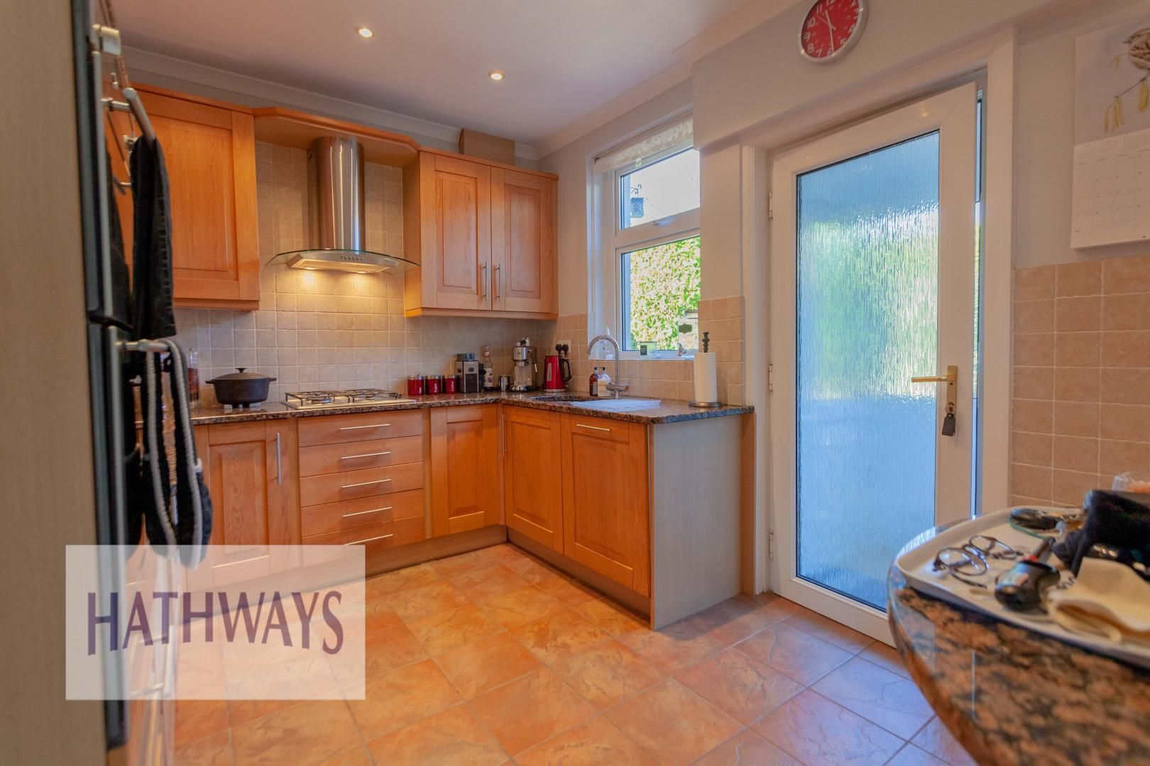 3 bed house for sale in Parc Avenue  - Property Image 12