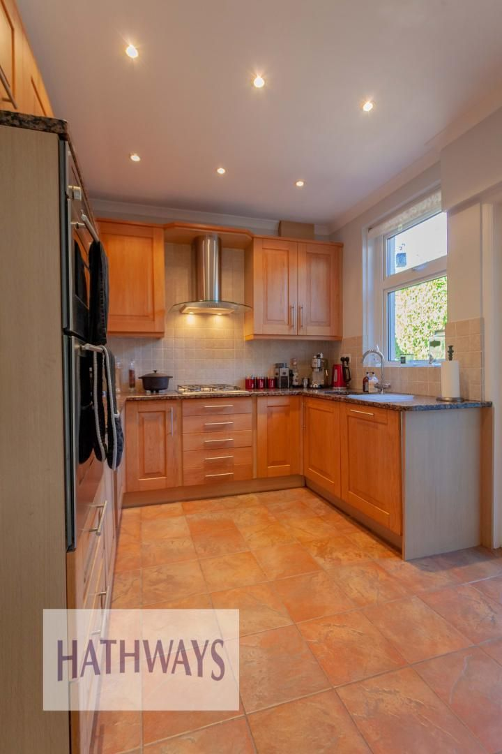 3 bed house for sale in Parc Avenue 13