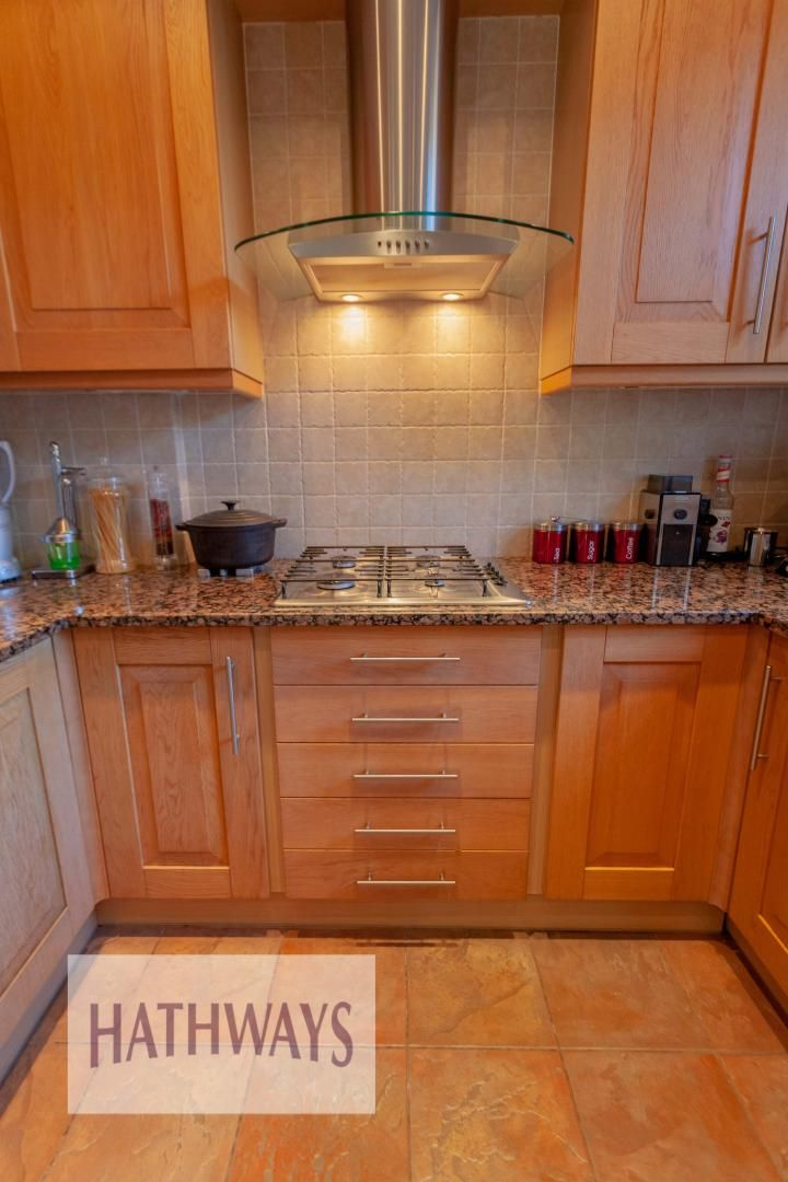3 bed house for sale in Parc Avenue 16