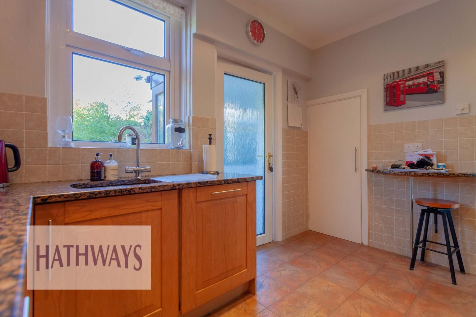 3 bed house for sale in Parc Avenue 17