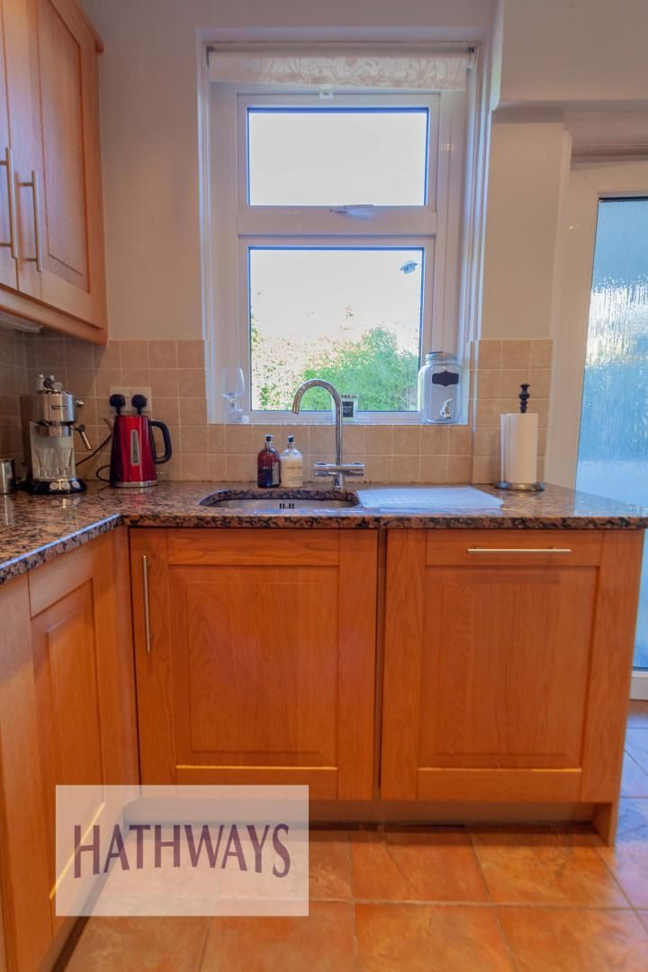3 bed house for sale in Parc Avenue 18