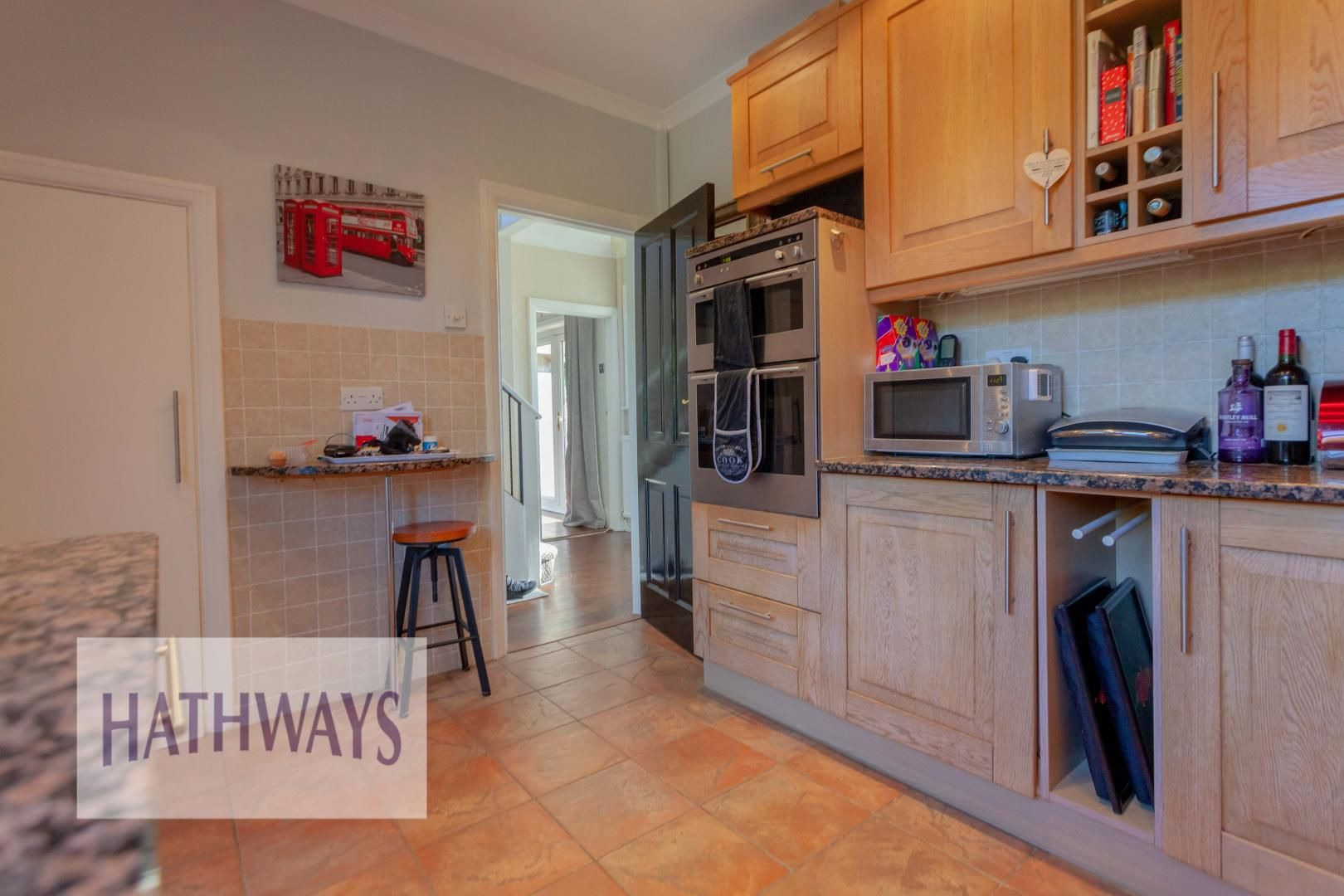 3 bed house for sale in Parc Avenue 19