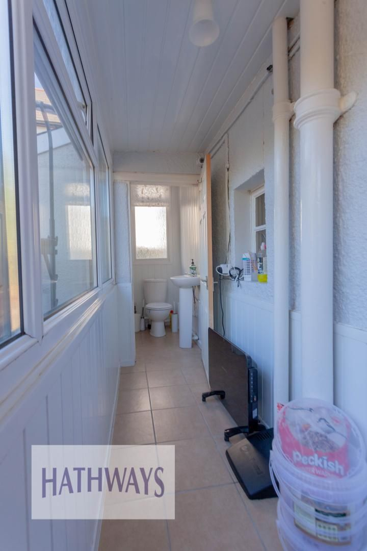 3 bed house for sale in Parc Avenue  - Property Image 20