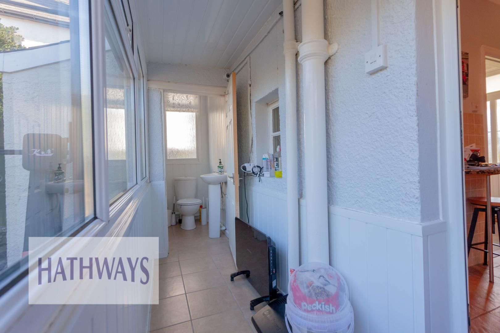 3 bed house for sale in Parc Avenue  - Property Image 21
