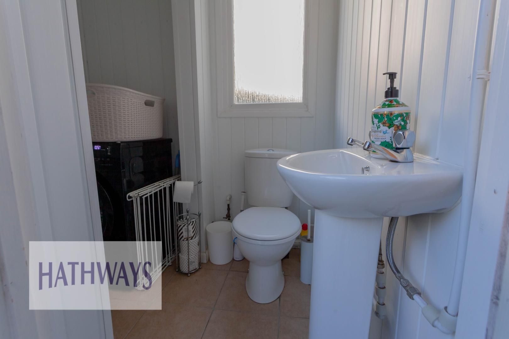 3 bed house for sale in Parc Avenue  - Property Image 22