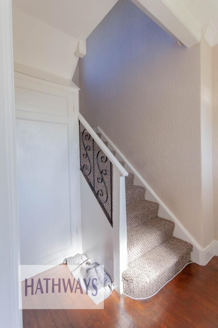 3 bed house for sale in Parc Avenue  - Property Image 24